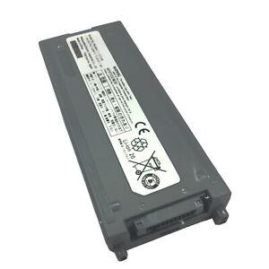 5700mAh-Battery-Fo-Panasonic-Toughbook-CF-19-CF19-CF-VZSU48-CF-VZSU48U-CF-VZSU50