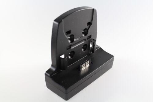 VDO pn4000 active Cradle TMC módulo