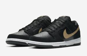 177884a1dec Nike SB Dunk Low Pro