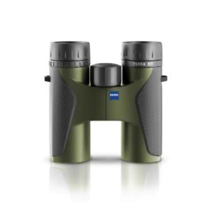 Zeiss-Terra-ED-8x42-Binoculars-Black-Green