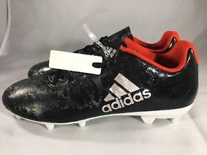 b76991a5c New! Adidas Performance BA8564 Womens X 17.4 FG W Soccer Shoe Sz 6.5 ...
