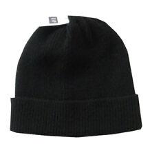 Gap Men s Cuff Beanie Hat - Heather grey 89864d239c7