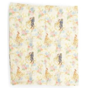 Disney-Beauty-and-the-Beast-Princess-Belle-3-in-1-Scarf-Infinity-Cocoon-Wrap