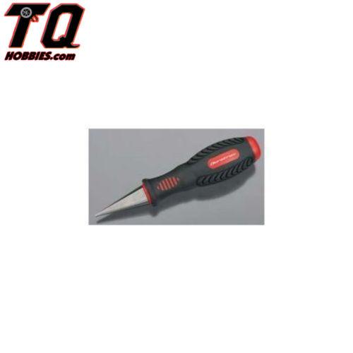 Body Reamer DTXR1158 DURATRAX Losi ProLine JConcepts Traxxas Fast Shipping
