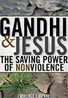 Gandhi and Jesus: The Saving Power of Nonviolence by Terrance J. Rynne (Paperback, 2008)