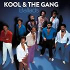 Ballads von Kool & the Gang (2013)
