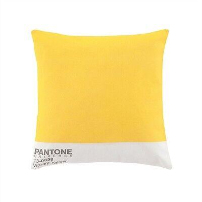 Cuscini Pantone.Bassetti Copricuscino Federa Per Cuscino 40x40 Cm Pantone Universe