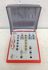 Nobel Biocare Guided Drill Guide Tapered Dental Implant Surgical Kit