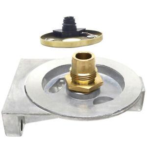 904-221 Dorman Fuel Filter Housing Water Drain Valve
