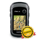 Garmin eTrex 30 Handheld GPS Receiver with GLONASS 010-00970-20