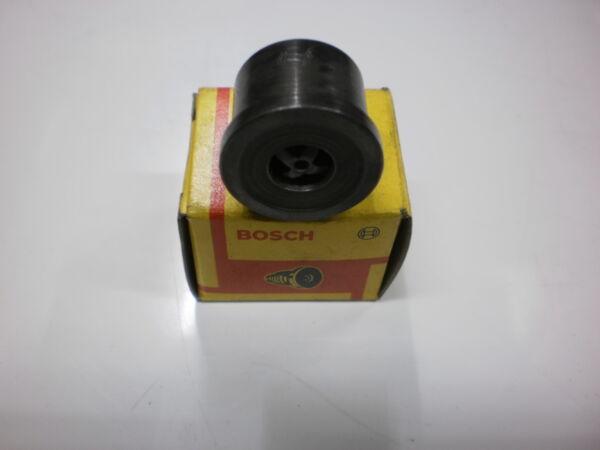 Clapet De Refoulement Bosch 2418552019 = Berliet 3017021 = Renault 0003017021 Goed Verkopen Over De Hele Wereld