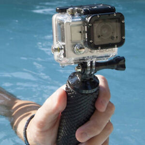 Floating-Hand-Grip-Handle-Strap-Mounts-Tripod-Stick-For-Gopro-Hero-5-4-3-3-SJCAM