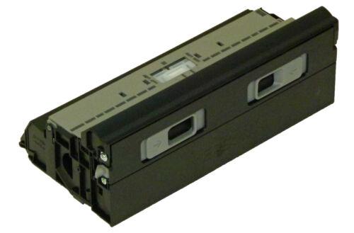 XP-520 XP-510 Duplexer Assembly For XP-530 OEM Epson Duplex