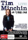 Tim Minchin - So Live (DVD, 2015)
