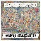 A Folk Set Apart by Cass McCombs (Vinyl, Dec-2015, 2 Discs, Domino)