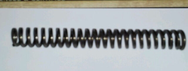 iver johnson universal m1 carbine extra power hammer spring stop
