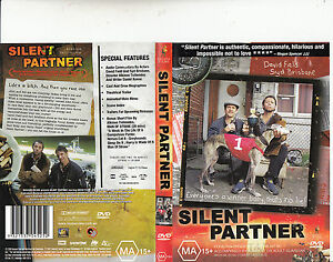 Silent-Partner-2001-David-Field-Australia-Movie-DVD