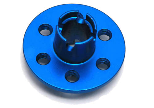 Associsted 1:10 FT 4x4 t6.2 TOURING CAR piste Gear Hub 31314 t62 ®