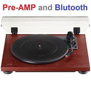 TEAC-Turntable-Bluetooth-3-Speed-Belt-Drive-Phono-EQ-Amplifier-TN-180BT-CH