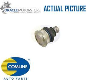 Nouveau-Comline-Front-Lower-Suspension-Ball-Joint-GENUINE-OE-Qualite-CBJ7011