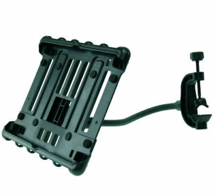 Cross-Trainer-Tablet-Mount-Holder-for-Samsung-Galaxy-Tab-S4-10-5-034