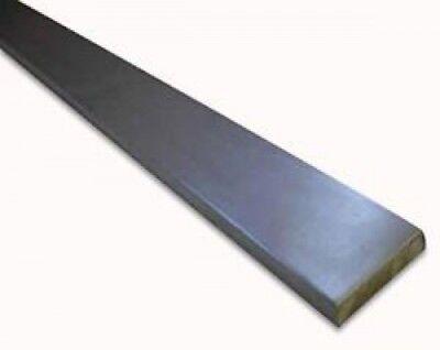 24 Inch Length 1//4 Inch x 5 Inch RMP Hot Roll Flat Bar