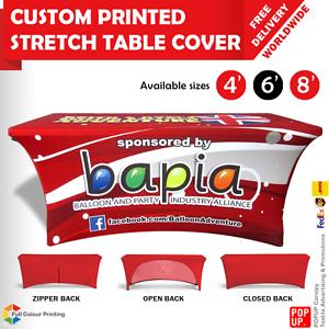 6-039-8-039-Table-Cover-STRETCH-Custom-Printed-Made-Trade-Shows-EXPOs