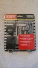 Techworks Technet ST 100% LocalTalk & AppleTalk Compatible DIN-8 Transceiver
