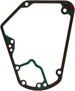 James Gasket JGI-25225-70-X Cam Cover Gasket Paper with Bead