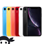 thumbnail 1 - Apple  iPhone XR 128GB - Unlocked - Verizon T-Mobile AT&T - A1984