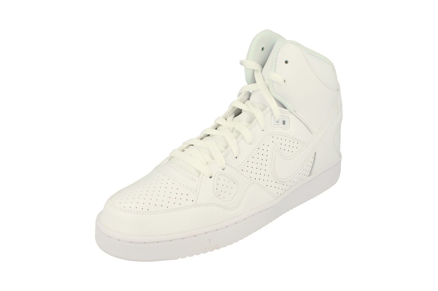 Nike Son Of Force mi  s Salut Hop Hop Hop Baskets 616281 Baskets 102 0735e3