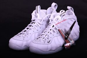 promo code 64037 65bea Details about Nike Men's Air Foamposite Pro AS QS All Star