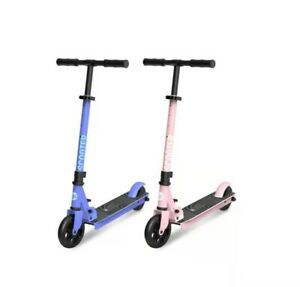 Electric Standing Kick Scooter Scooters Adults Teens Boys Girls Youths Children