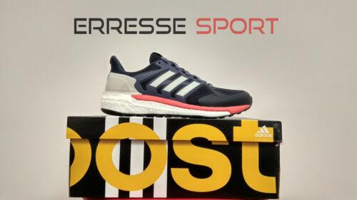 Running Adidas Mujer St Zapatos Supernova f8fw4nqBa