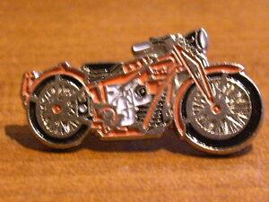 Pins-Moto-MOTO-GUZZI-500-2-VT-de-1927