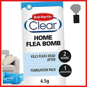 Bob-Martin-Home-Flea-Bomb