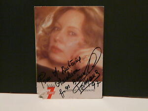 Photo-dedicacee-GEORGETTE-LEMAIRE-10X15-a