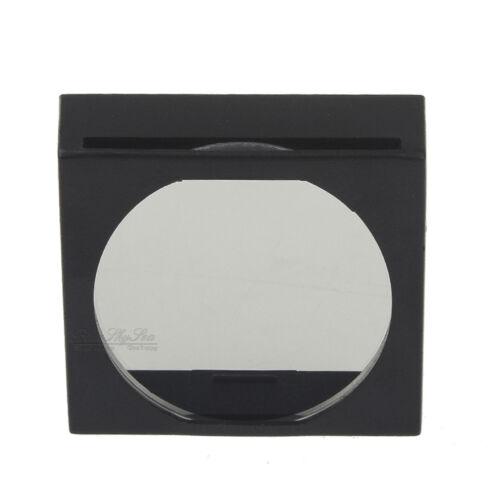 Car Dash Cam Camera CPL Filter Lens Cover for HD 1080P 4K VIOFO A119 //A119S V2