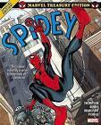 Spidey: All-new Marvel Treasury Edition Vol. 1 by Robbie Thompson (Paperback, 2016)