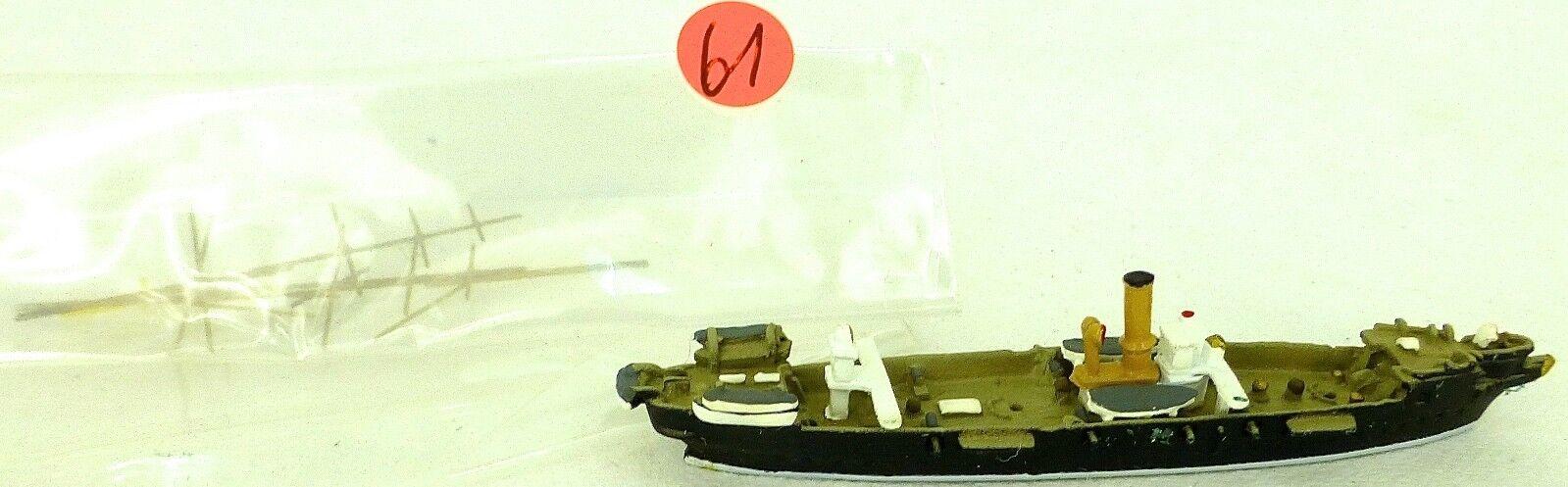 Garantía 100% de ajuste Marie M130 Maqueta de Barco 1 1250  61 61 61 Å  tienda hace compras y ventas
