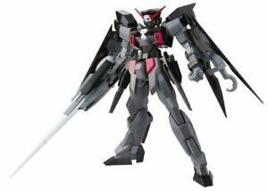 HG-1-144-Gundam-AGE-2-Dark-Hound-Mobile-Suit-Gundam-AGE-w-tracking-JAPAN