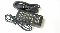 Ac Adapter Charger For Acer Iconia Tab W700 W700p W701 W701p Tablet Power Cord