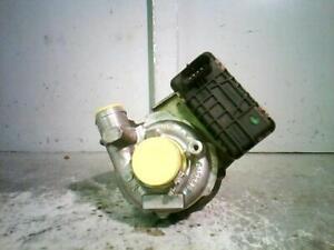 Turbo-PEUGEOT-607-PHASE-2-Diesel-R-11419866