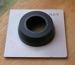 orginal-MPP-mk-7-VII-cone-lens-board-compur-copal-0-plain-90mm-angulon-fit