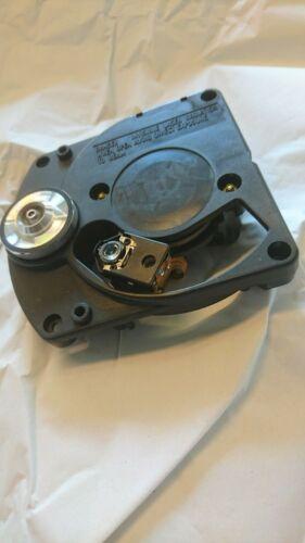 Original Philips Lasereinheit CDM4//19 neu und ungebraucht,original verpackt