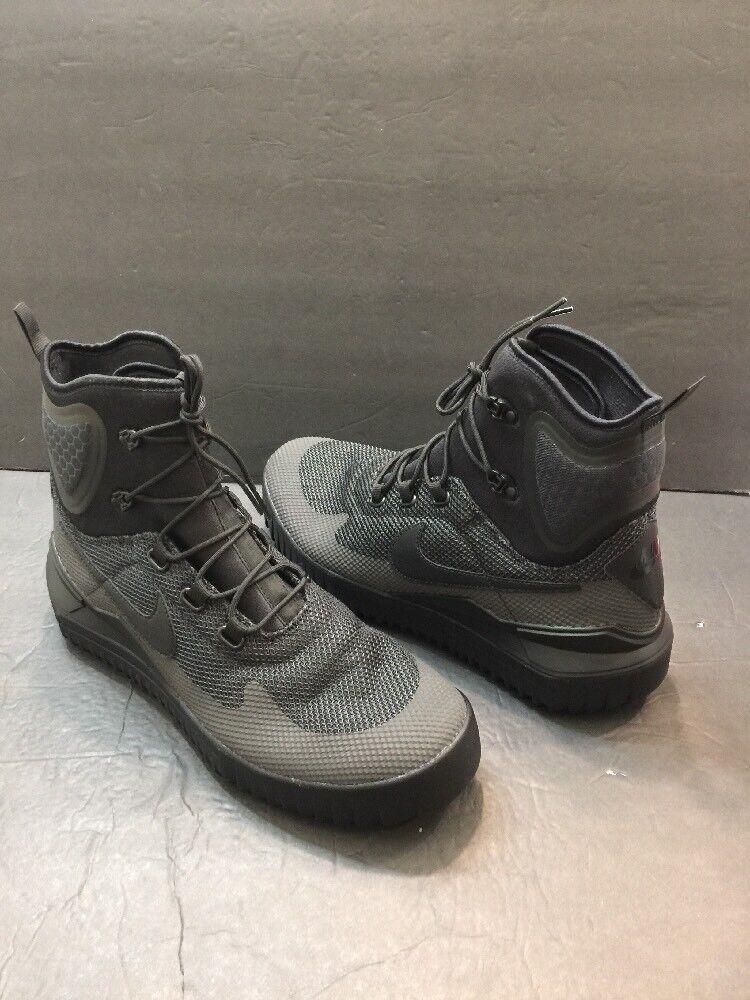 Nike air wild met stivali [916819 no 001] no [916819 acg filiale sfb kynsi moab sz 11 7b9d8c