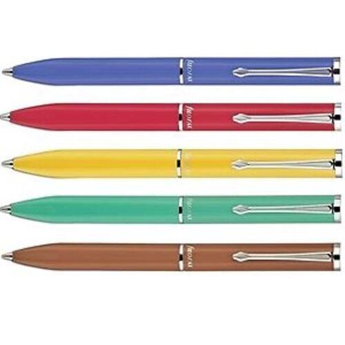Filofax Botanics Schreibgerät Ballpen ***NEU*** Schreibfarbe schwarz,11cm lang