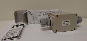 Oriental Motor Power Relay Box TB40608 4Terminal Type eBay