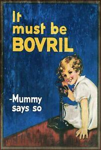 gift Kayser Bondor Stockings 1950/'s Advert Vintage Retro style Metal Sign