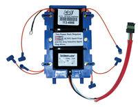 Johnson / Evinrude 150 / 175 Hp 6 Cylinder Optical Power Pack 113-4986